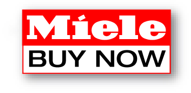 Miele_Buy_Now_Button (1)