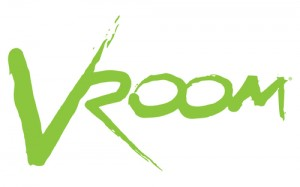 Vroom-logo-2010-814