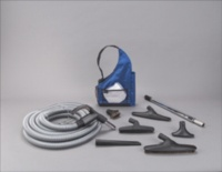 Element Bare Floor kit