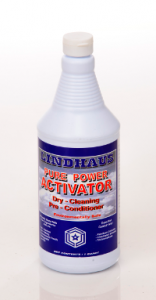 product_new_activator