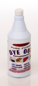 product_new_dye_out
